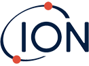 ion science logo new